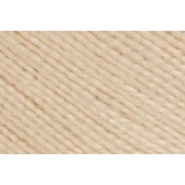 KATIA EXTRA PEL 7011 BEIGE CREMA (100 gr.)