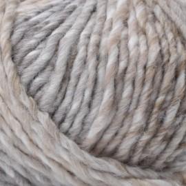 VENDIDO: PACK 3 KATIA INCA 113 BEIGES (100 gr.)
