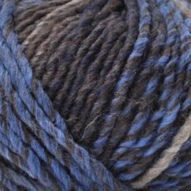KATIA INCA 112 AZULES-BEIGES-MARRONES (100 gr.)