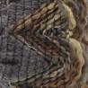 KATIA ROMA 41 MARRON-OCRES(100 gr.)