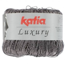 KATIA LUXURY 2203 ACERO