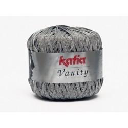 KATIA VANITY 2250 PLATA