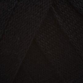 KATIA BIG RIBBON 2 NEGRO (200 gr.)