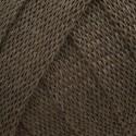 VENDIDO: KATIA BIG RIBBON 6 MARRON (200 gr.)