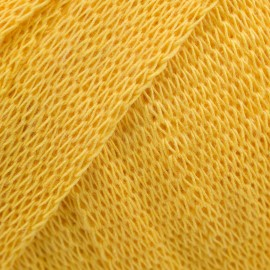 KATIA BIG RIBBON 18 AMARILLO (200 gr.)