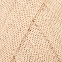KATIA BIG RIBBON 26 BEIGE (200 gr.)