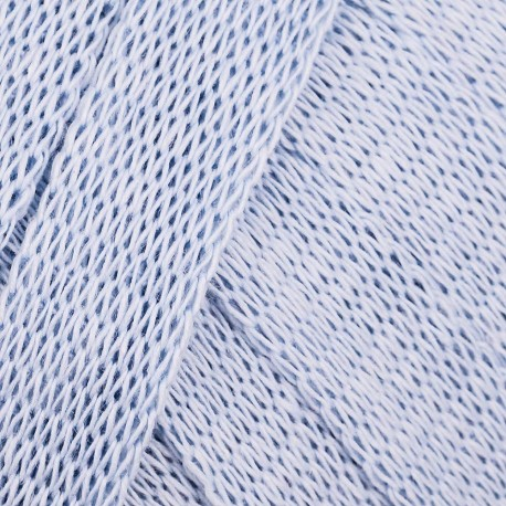KATIA BIG RIBBON 27 AZUL TEJANO CLARO (200 gr.)
