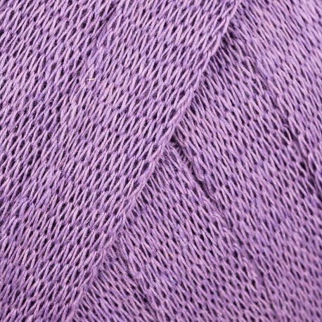 KATIA BIG RIBBON 29 MORADO (200 gr.)