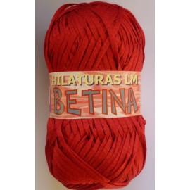 LM BETINA 2 CRUDO (100 GR.)