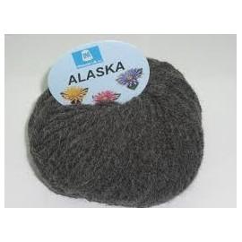 LM ALASKA GRIS MARENGO (100 gr.)