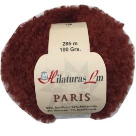LM PARIS 4 TEJA