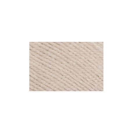 KATIA FAMA 619 BEIGE PIEDRA (100 gr.)