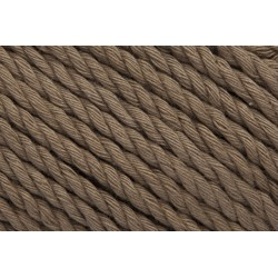 KATIA COTTON CORD 53 MARRON (100 gr.)