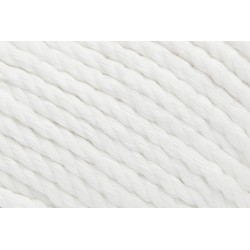 KATIA COTTON CORD 50 BLANCO (100 gr.)