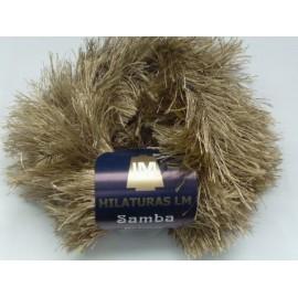 SAMBA 4 CAMEL