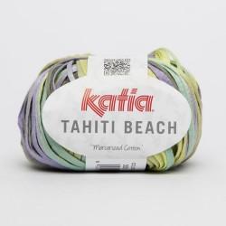 KATIA TAHITI BEACH 305 MORADOS-VERDES