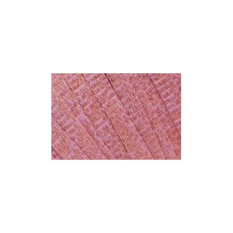 KATIA TAHITI SPARK 82 ROSA-ORO