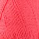 CARICIA CLASSIC 113 FUCSIA (100 GR.)