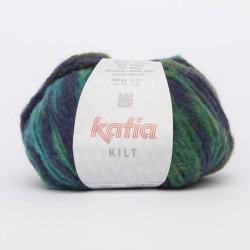 KATIA KILT 58