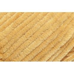 KATIA BAMBI 308 AZUL (100 gr.)