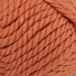 CARICIA VELETA 74 NARANJA TEJA (100 gr.)