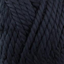CARICIA VELETA 585 NARANJA NEGRO (100 gr.)